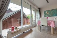 Property photo 4 - Haarlemmerweg, 1051NV Amsterdam