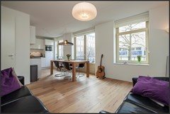 Property photo 1 - Kuipersstraat, 1073 ER Amsterdam