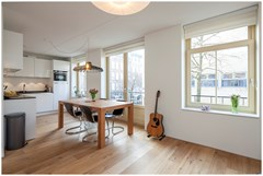 Property photo 3 - Kuipersstraat, 1073 ER Amsterdam