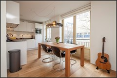 Property photo 4 - Kuipersstraat, 1073 ER Amsterdam