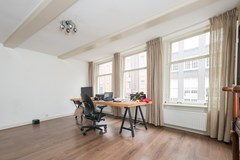 Property photo 4 - Spuistraat 30-1, 1012TS Amsterdam
