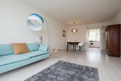 Property photo 2 - Biesbosch, 1181 JB Amstelveen