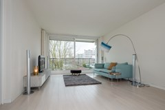 Property photo 3 - Biesbosch, 1181 JB Amstelveen