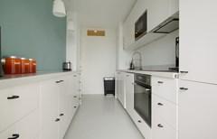 Property photo 2 - Hoofdweg, 1056 DC Amsterdam