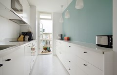 Property photo 3 - Hoofdweg, 1056 DC Amsterdam