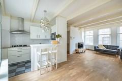 Property photo 3 - Kleine Wittenburgerstraat 10, 1018 LV Amsterdam