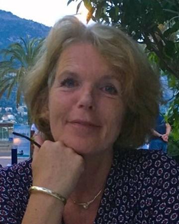 Paula Willemse
