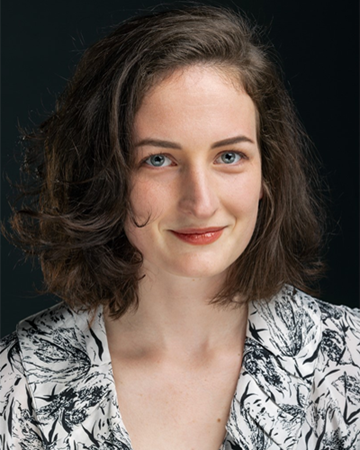 Nathalie Roux