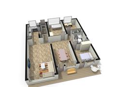 floorplan3d_2