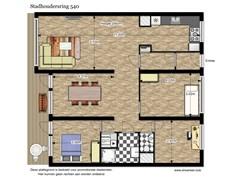 floorplan2d