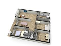 floorplan3d_1