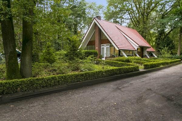 For rent: Steenoven 12B105, 5768 PK Meijel