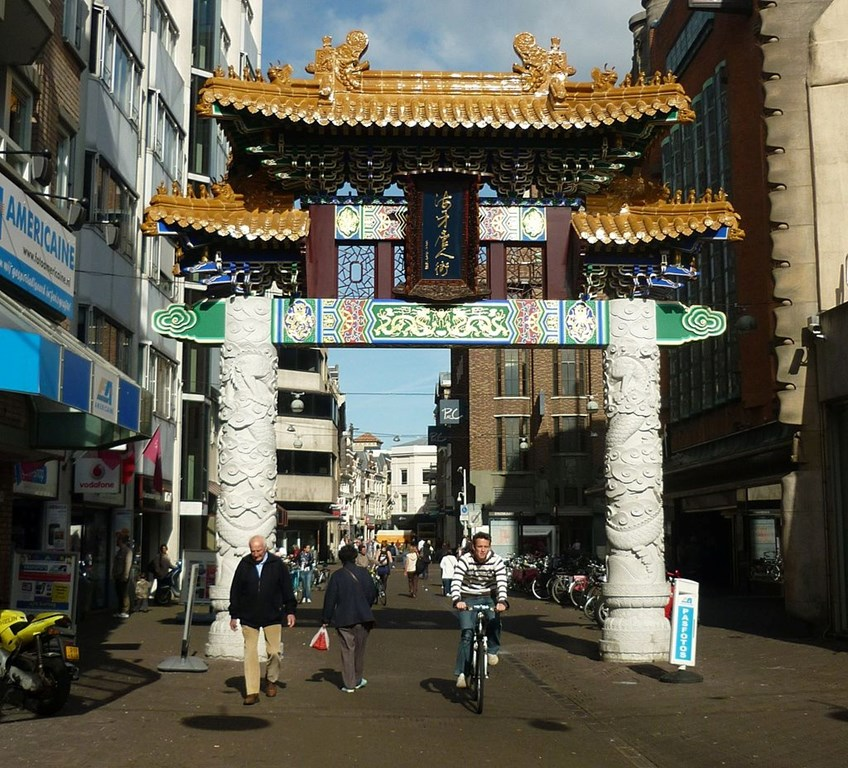 1024px-china_town_den_haag