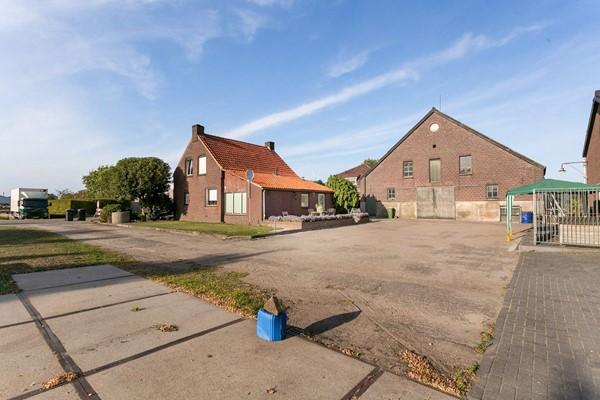 Medium property photo - Venweg 6, 5856 CB Wellerlooi