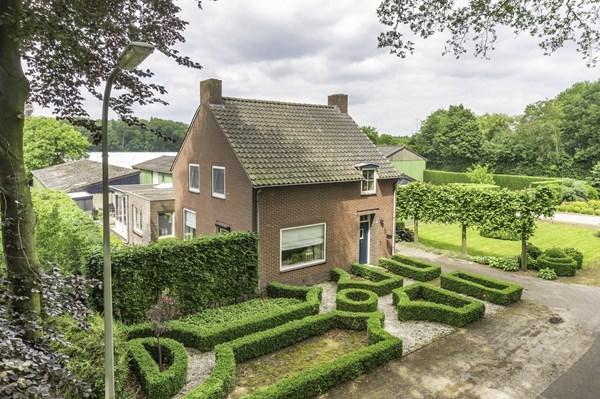Te koop: Zandstraat 9a, 5984 PA Koningslust