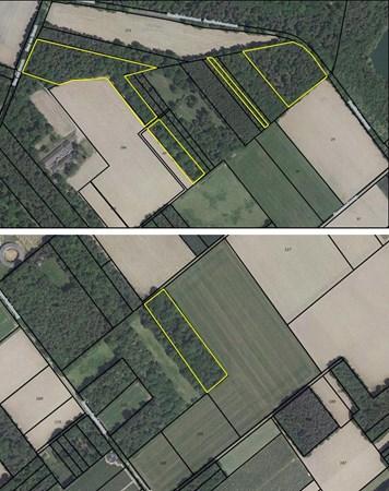 Te koop: Bos en Broek, 6104 RB Koningsbosch