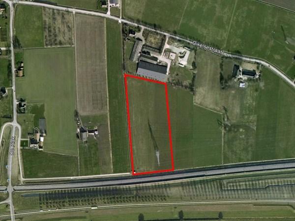 Te koop: Waaldijk, 6681 Bemmel
