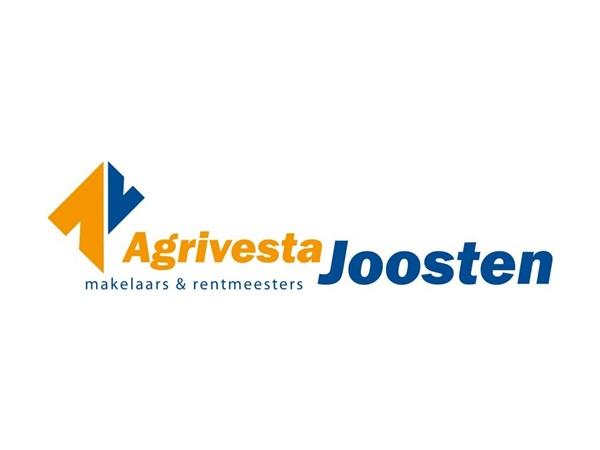 Agrivesta Joosten - Makelaardij en Onteigening