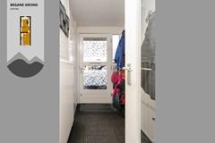 molenberg_37_rhenen_06_floorplanner
