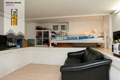 molenberg_37_rhenen_07_floorplanner