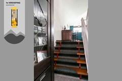 molenberg_37_rhenen_09_floorplanner