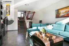 molenberg_37_rhenen_11_floorplanner