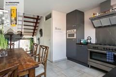 molenberg_37_rhenen_16_floorplanner