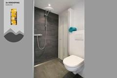 molenberg_37_rhenen_23_floorplanner