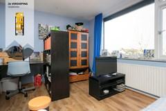 molenberg_37_rhenen_24_floorplanner