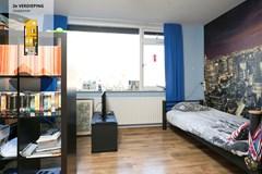 molenberg_37_rhenen_25_floorplanner
