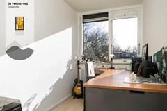 molenberg_37_rhenen_27_floorplanner