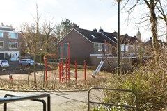molenberg_37_rhenen_20-1