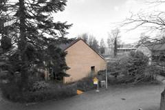 tollenhof_27_kesteren_00_cover