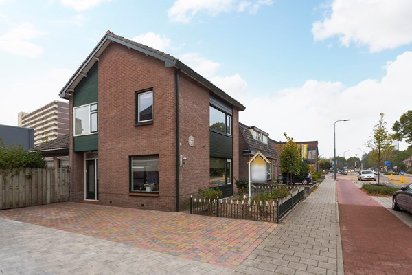 Property photo - Panhuis 51, 3905AT Veenendaal