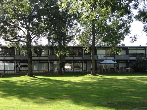 Te huur: Sint Jansberg 416, 9202 ET Drachten