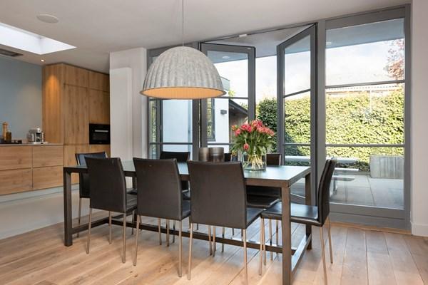 Medium property photo - Jan Steenlaan 12, 2361 CL Warmond