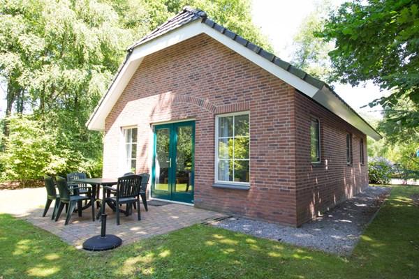 Medium property photo - Hof van Halenweg 2-61, 9414 AG Hooghalen