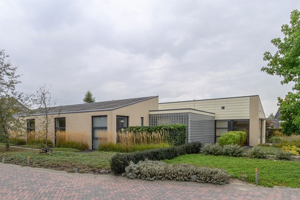 For sale: IJsvogel 15, 7742 PX Coevorden