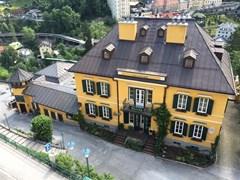 Kaiser Franz Josef-Straße 15, 5640 Bad Gastein