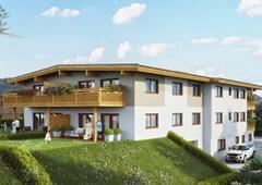 Sankt Pankrazweg 25, 6263 Fügen - Fugen-Annabelle-Apartments1-new.jpg