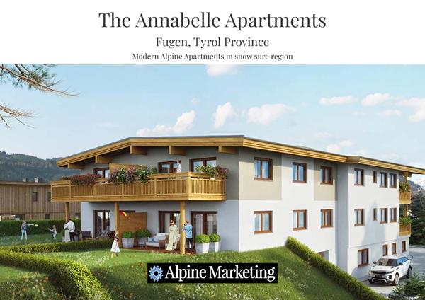Brochure - The-Annabelle-Apartments (1).pdf - Sankt Pankrazweg 25, 6263 Fügen