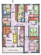 Astn-Vierzimmer.jpg