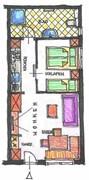 Astn-Zweizimmer.jpg