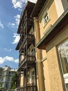 Haus_Johann_6.jpg