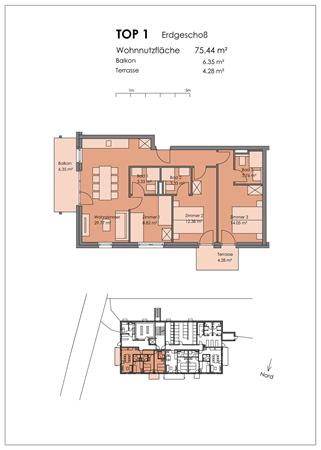 Brochure preview - Top 1.pdf