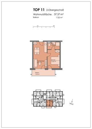 Brochure preview - Top 11.pdf