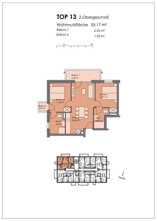 Brochure preview - Top 13.pdf