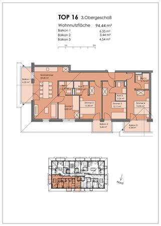 Brochure preview - Top 16.pdf