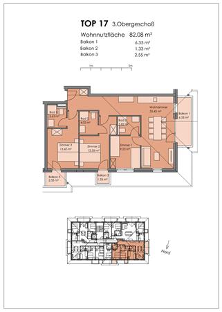 Brochure preview - Top 17.pdf