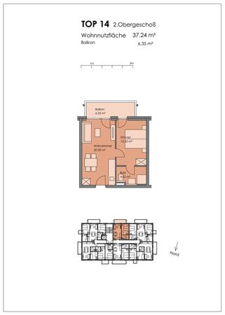 Brochure preview - Top 14.pdf